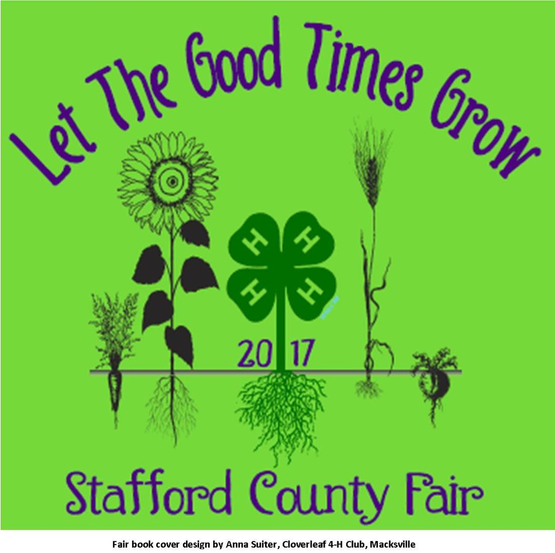 Kansas stafford county - The 2017 Stafford County Fair Dates Are July 12 15 2017 Check Out The Schedule Of Events Below We Look Forward To Seeing You At The Fair